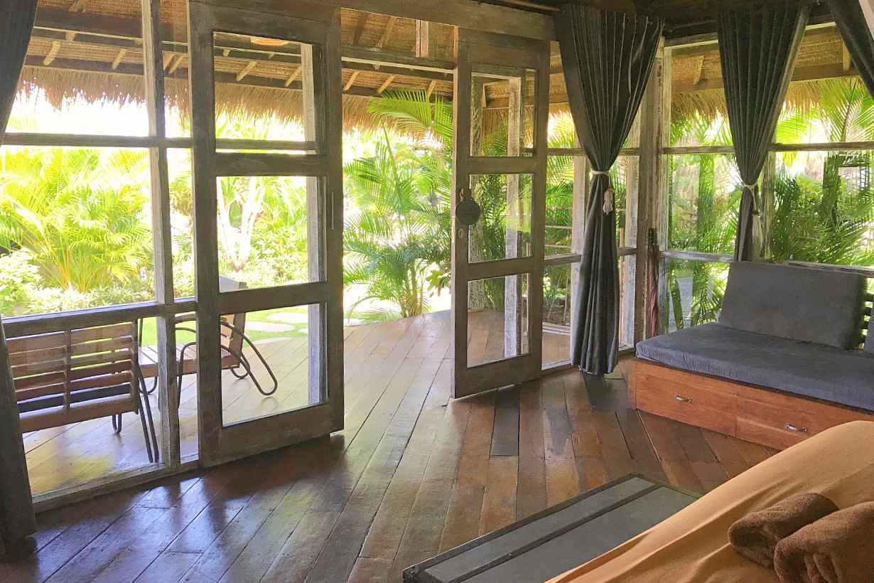 Garden Side Lodge - 15 100KB