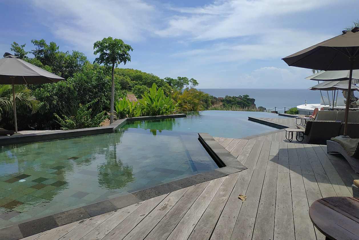 Pool View - 100KB