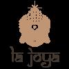 La Joya Logos 150px-01